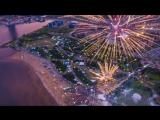 Воспоминания о VK Fest 2017