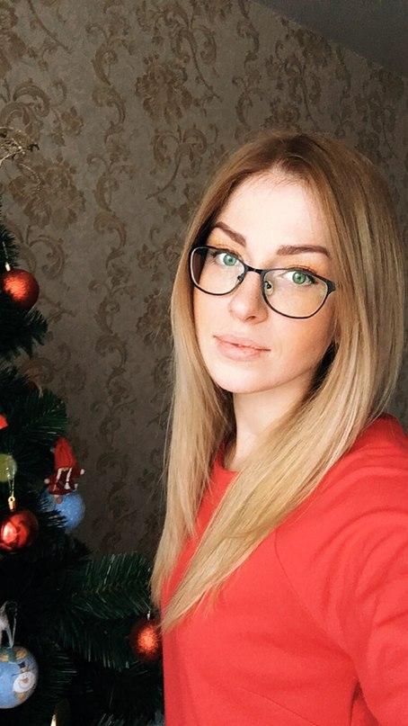 Виктория Соша | Ярославль