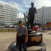 Rafis Davletshin