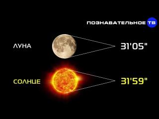 Планетарный конструктор_ Искусственная Луна (Познавательное ТВ, Артём Войтенков)