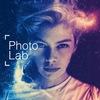 Photo Lab: фоторедактор для творческих натур