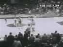 Последние минуты матча СССР и США на Олимпиаде в Мюнхене в 1972 году [Движение вверх]