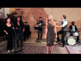 Really Dont Care - Vintage Motown - Style Demi Lovato Cover ft. Morgan James