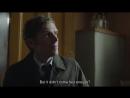 Endeavour/ Индевор, 5 сезон 5 серия (англ.субтитры)