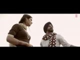 Ghaint Jatti Harsimran Song - HeartBeat - New Punjabi Songs 2015 -