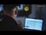 Разбор трека Lil Uzi Vert - XO Tour Llif3 [#BLACKMUZIK]