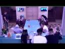 Анонс Дом 2 на 18.11.2017 смотреть2