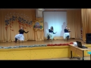 Трио Сюрприз - Танцующие башмачки х/ф Стиляги
