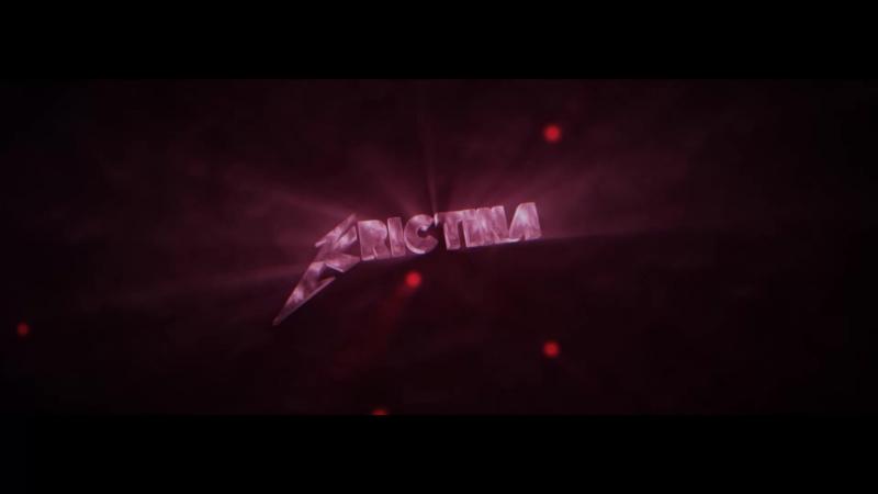 Original Intro для Krictina)