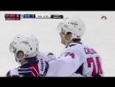 Кистевой от Овечкина nice hockey l DRK l