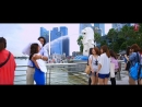 Man Tu Shudam 1080p HD Full Song BBG (2013) By Sonu Nigam