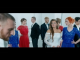 Оксана Почепа (Акула) - Подруга - 1080HD -  VKlipe.com