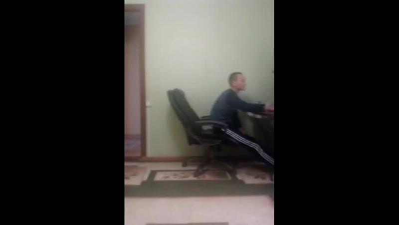 Денис Гайнуллин - Live