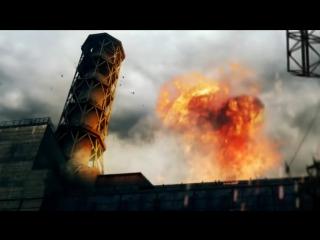 S.T.A.L.K.E.R. Call of Pripyat Video contest (Росток86)_HD.mp4