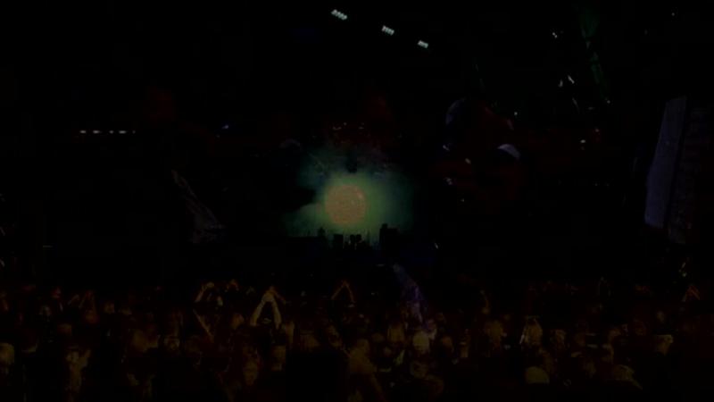 Manowar - The Absolute Power - Live in EarthShaker - DVD 1 (www.heavytorrents.org) (By Hijodeodin)