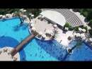 QUEEN_39_S_PARK_TEKIROVA_RESORT_amp_amp_SPA_5__Turtsia_Kemer