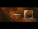 Noequalgods - Air Up [Nanostate Music 050 ]