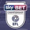 Чемпионшип | Sky Bet Championship