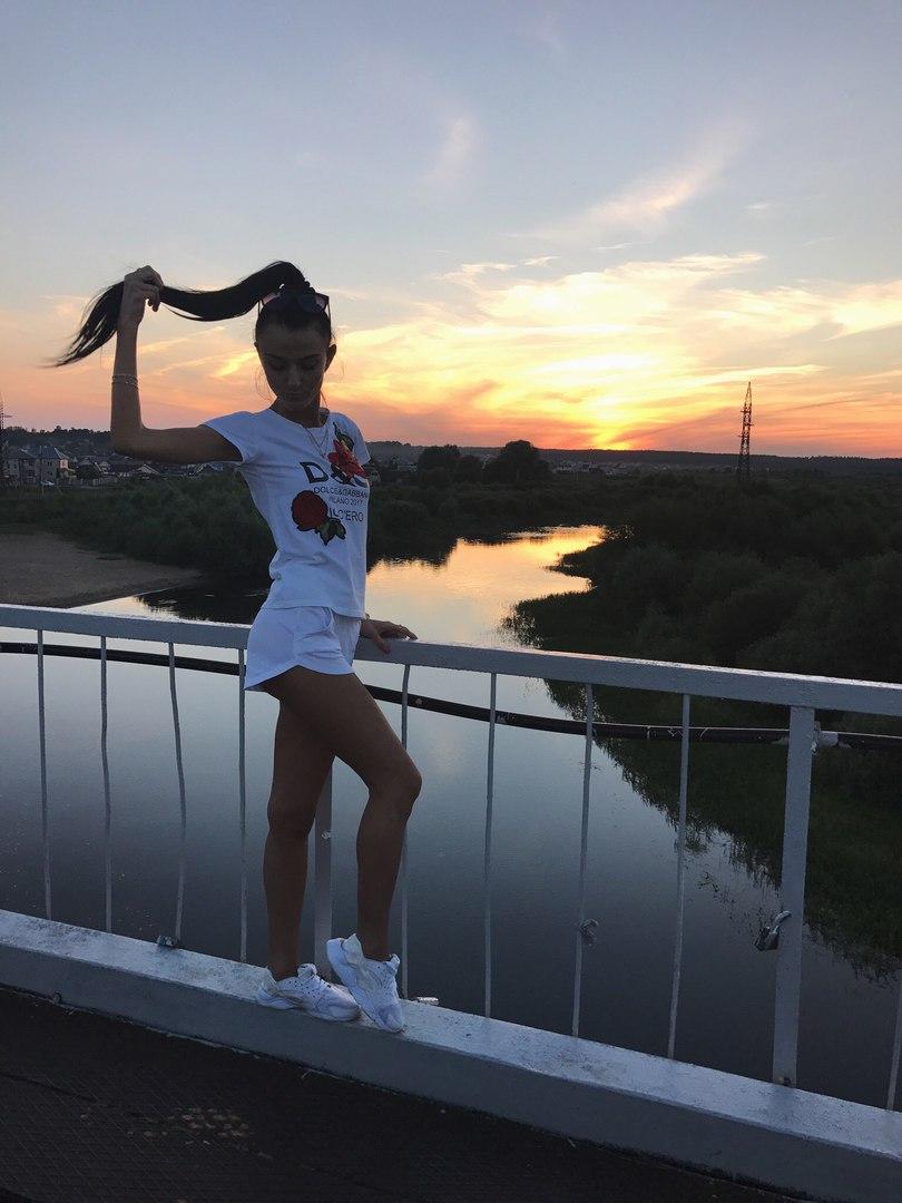 Дарья Викторовна, Минск - фото №2