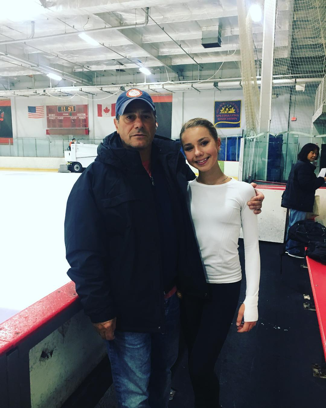 Рафаэль Арутюнян/тренер - Страница 2 17SUC2topFM