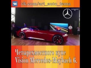 PROMO ролик для паблика https://vk.com/art_auto_tema
