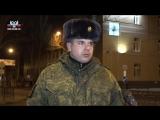 Подразделения ВС ДНР приняли к исполнению приказ о соблюдении режима прекращения огня