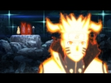 [БЕЗ ТИТРОВ] Naruto Shippuuden Opening 16 Наруто Шипуден Опенинг 16 Ураганные Хроники [OP]