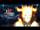 БЕЗ ТИТРОВ Naruto Shippuuden Opening 16 Наруто Шипуден Опенинг 16 Ураганные Хроники OP