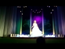 Валерия Зеленская - Я танцевать хочу - мюзикл Моя прекрасная леди