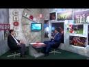 Спорт тайм Адлан Бисултанов победитель Гран при по дзюдо
