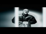 Akhenaton - Version H feat. Lino, Pit Baccardi &amp Rohff