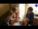 Как живут в Норвегии, изнасилования новорожденных, как метод изменения сознания