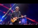 Jeff Lynnes ELO- LIVE Concert 2018