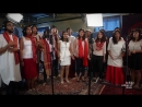 Berklee Indian Ensemble (Cover) - Jiya Jale  (A. R. Rahman)
