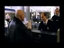 """Отрывок из фильма """"Брат 2""""Вот Уроды!"""