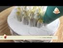 Tulpen mit russischen Tüllen GELING TIPPS mp4