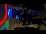 Каролина Карпова - Live