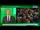 Юоий Козак. На канале Россия, Экономика. О биржевых роботах.