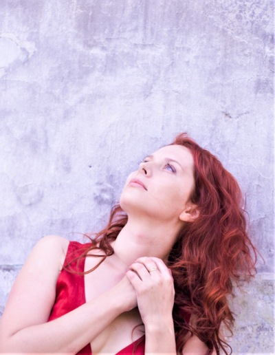 Marina Erkin