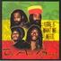The Ark Band - Rastafari