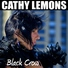Cathy Lemons - The Devil Has Blue Eyes
