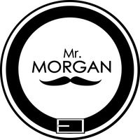 mr_morganx