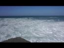 Море волнуется раз, море волнуется два