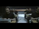 Премьера клипа! Eminem - Walk On Water (feat. Beyoncé) [Рифмы и Панчи]