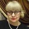 Inna Kalinovskaya