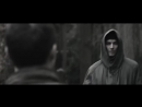 Элджей - Сильнее ft. Mal