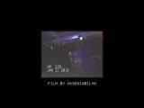 WUNDER BAR BLACK NIGHT FILM BY KSENIA BILYK