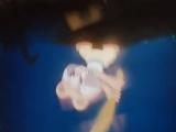 Крошка Енот. ТО Экран, 1974