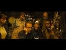 неудачники (реж.Жан-Пьер Жене )2009 ot