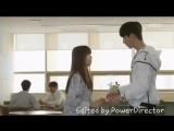 Кто ты Школа 2015  Who Are You - School 2015 - 1520743808910.mp4